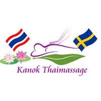 Tube x thaimassage Skvde svenska 200x200 jpg