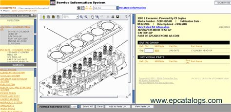 Isuzu parts catalog free download usually discount movie film isuzu parts catalog free download png 1255x610 fandeluxe Images