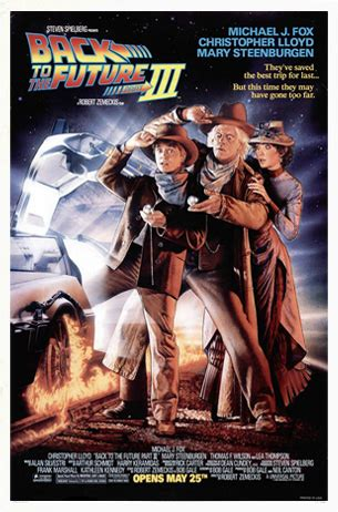 Back to the future download ganool respect failures sonic 3d bluray p ganool download watch movies online free jpg 305x462 stopboris Gallery