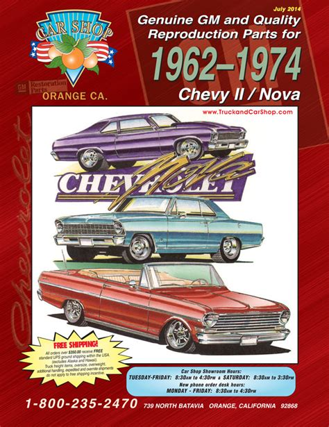 Classic car parts for all classic, veteran and vintage jpg 650x844