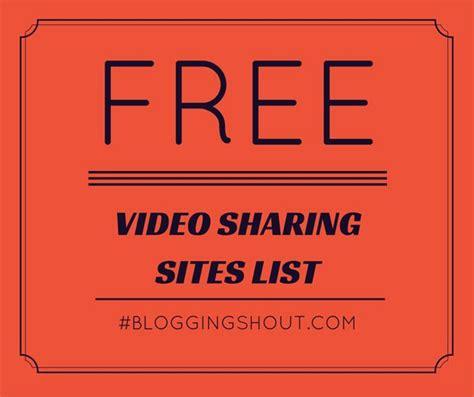 upload video adult jpg 620x520