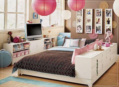 teen furniture jpg 500x368