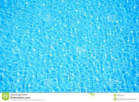 Swimming pool business plan jpg 1300x953
