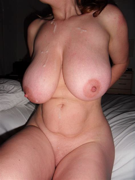 wife with tits jpg 2736x3648