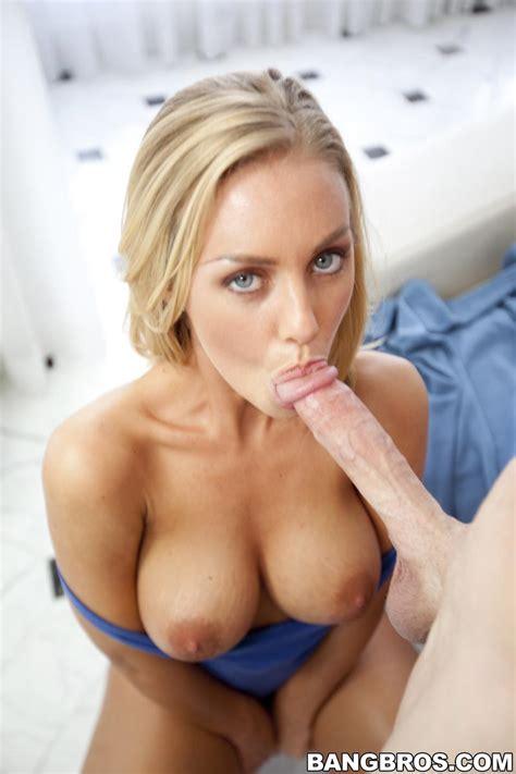 Best big natural tits in porn top10 big tit pornstars jpg 800x1200