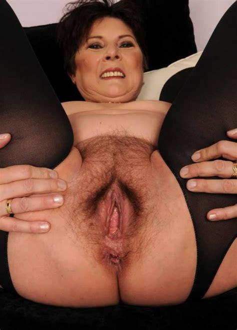 Old lady porn videos free porn q jpg 612x854