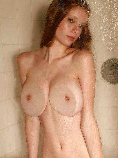 Huge tits skinny tube search videos nudevista jpg 407x546