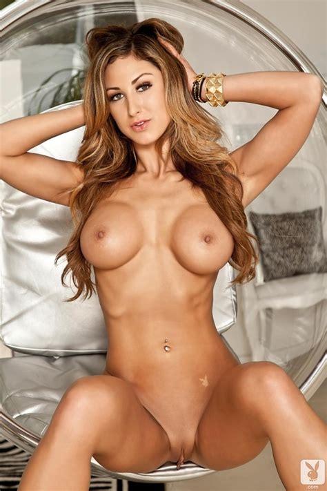 Big tits round asses pics jpg 799x1200