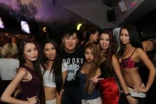 Asian club disclaimer a foreign affair jpg 960x640