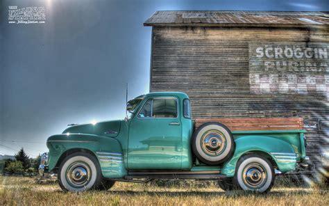 vintage classic truck part swap jpg 1920x1200