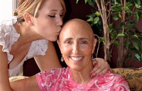 New genetic tests for breast cancer hold promise the new jpg 1200x775