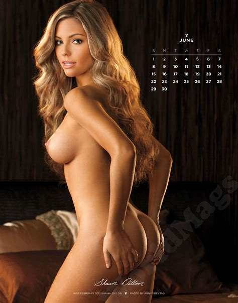 Sofia vergara nude is just perfect you have to see this jpg 2563x3261