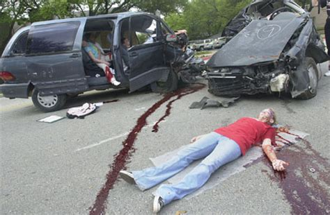 Accidental teen deaths rise, fueled by car accidents and jpg 450x295