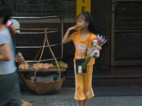 Gerry yaum photographs sex workers in pattaya, thailand jpg 550x413