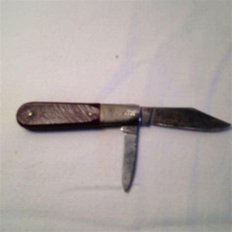 Barlow knife types deadwood knives jpg 1600x1600