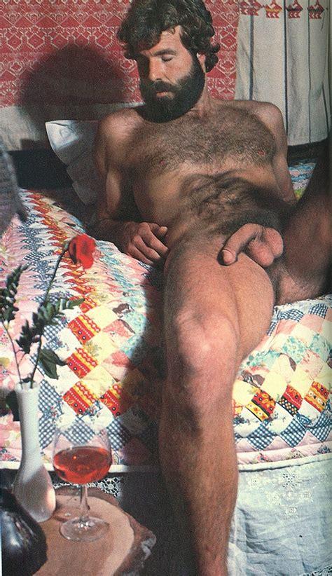Playgirl hot naked men worldwide jpg 815x1414