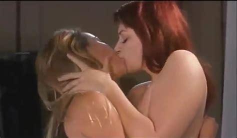 lesbian softcore jpg 1697x993