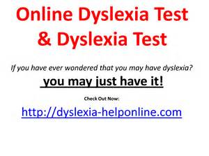 dyslexia adult screening test png 1500x1125