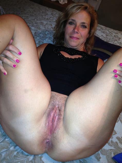 fat women porn free gallery jpg 960x1280