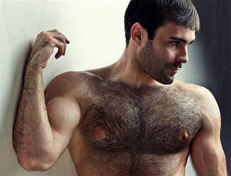 Post pics of guys with really large the data lounge jpg 1024x783