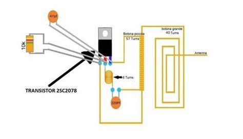 Slot machine jammer how it works jpg 522x300