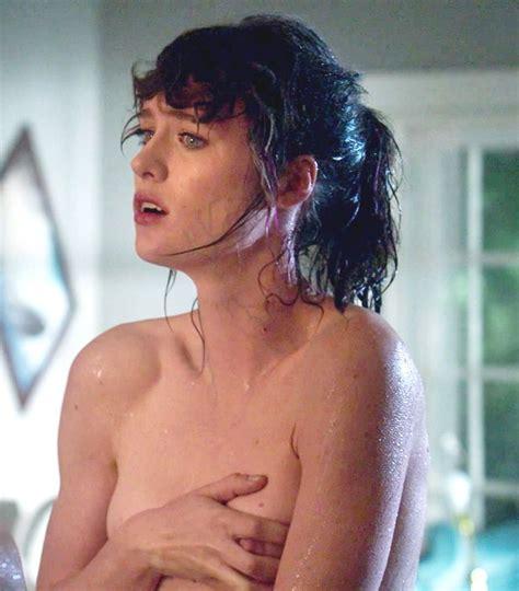vannessa hudges naked jpg 902x1029
