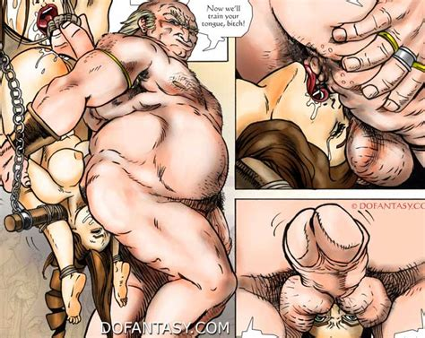 White slave trade 8muses sex and porn comics jpg 700x557