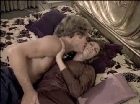 Vintage full movie porn videos jpg 732x544