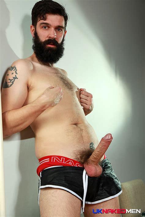 Mustache daddy gay videos gay daddy fuck jpg 800x1199