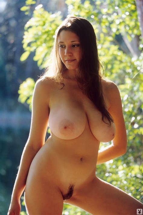 adult tv big boobs jpg 1063x1600