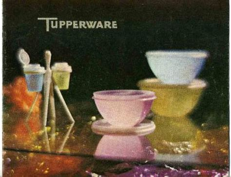 Tup stock price tupperware brands corp marketwatch jpg 400x307