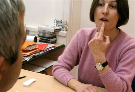 Speech therapy for adults with stroke jpg 493x335