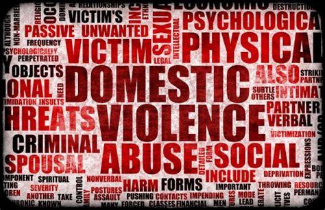 Teen dating violenceintimate partner violenceviolence jpg 500x323
