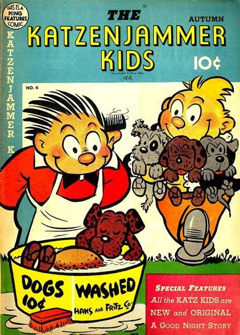 The katzenjammer kids top 10 longrunning comic strips time jpg 1200x1671