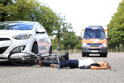Car crashes remain leading cause of death for teens, but jpg 1200x800