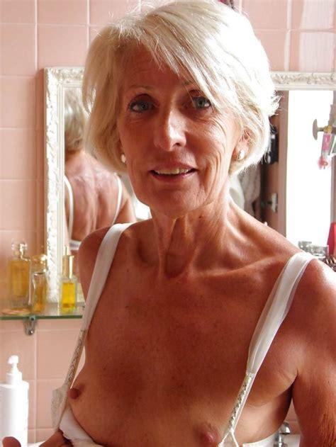 Adult granny free granny sex, free mature porn movies jpg 845x1126
