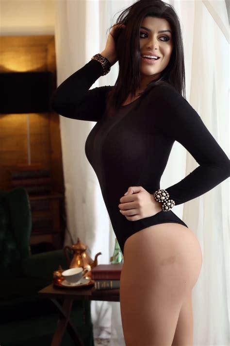 Fat xxx tube bbw pussy sex, chubby fat ass, big women porno jpg 852x1280