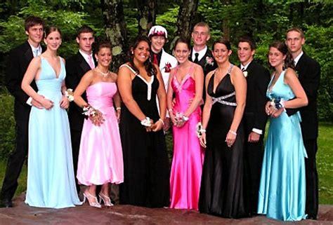 Wholesale prom dresses for pregnant women jpg 490x332